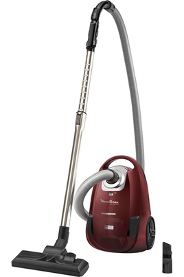 Aspirateur avec sac hoover darty - Sac aspirateur hoover thunder space ...