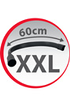 Moulinex MO3969PA photo 7