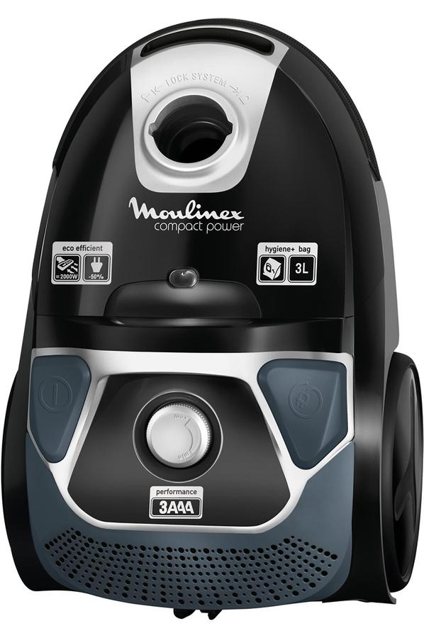 aspirateur avec sac moulinex mo3985pa compact power animal care aspirateur sans sac moulinex. Black Bedroom Furniture Sets. Home Design Ideas