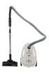 aspirateur avec sac moulinex mo5244pa compacteo ergo darty. Black Bedroom Furniture Sets. Home Design Ideas