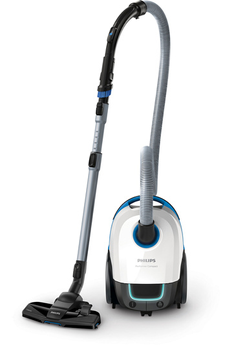 Aspirateur avec sac FC8377/09 PERFORMER COMPACT Philips