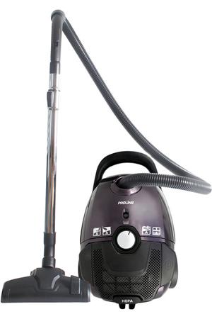pack de 5 pour Proline AS1400D VCB005 aspirateur sac à poussière