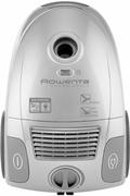 Rowenta RO2366EA