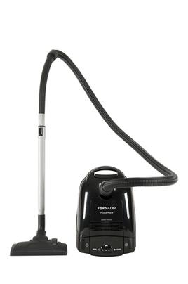 aspirateur avec sac tornado toce2120e 4031245 darty. Black Bedroom Furniture Sets. Home Design Ideas