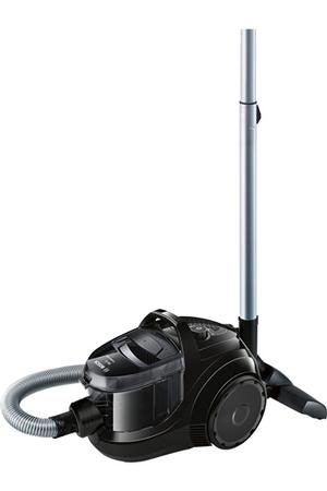 aspirateur sans sac bosch bgs1upower darty