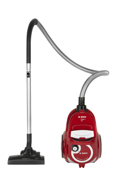 Aspirateur sans sac BGS2ALL4-EASYY'Y Bosch