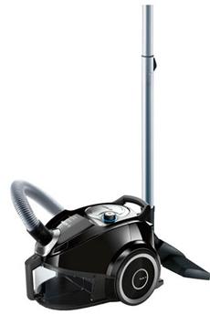 Aspirateur sans sac BGS42224 RUNN'N Bosch