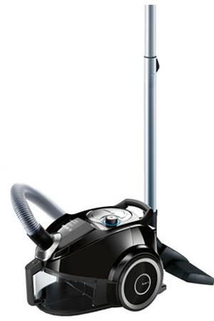 aspirateur sans sac bosch bgs42224 runn 39 n runn 39 n darty. Black Bedroom Furniture Sets. Home Design Ideas