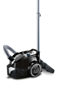 Aspirateur sans sac BGS4ALL4-GS-40 RUNN'N Bosch
