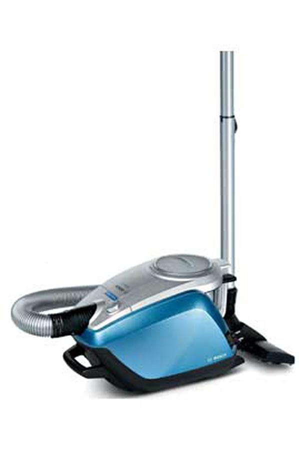 aspirateur sans sac bosch bgs51411 relaxx 39 x relaxxx 3498360 darty. Black Bedroom Furniture Sets. Home Design Ideas
