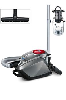 Aspirateur sans sac BGS5PERFGS50 GS-50 Relaxx'x Bosch