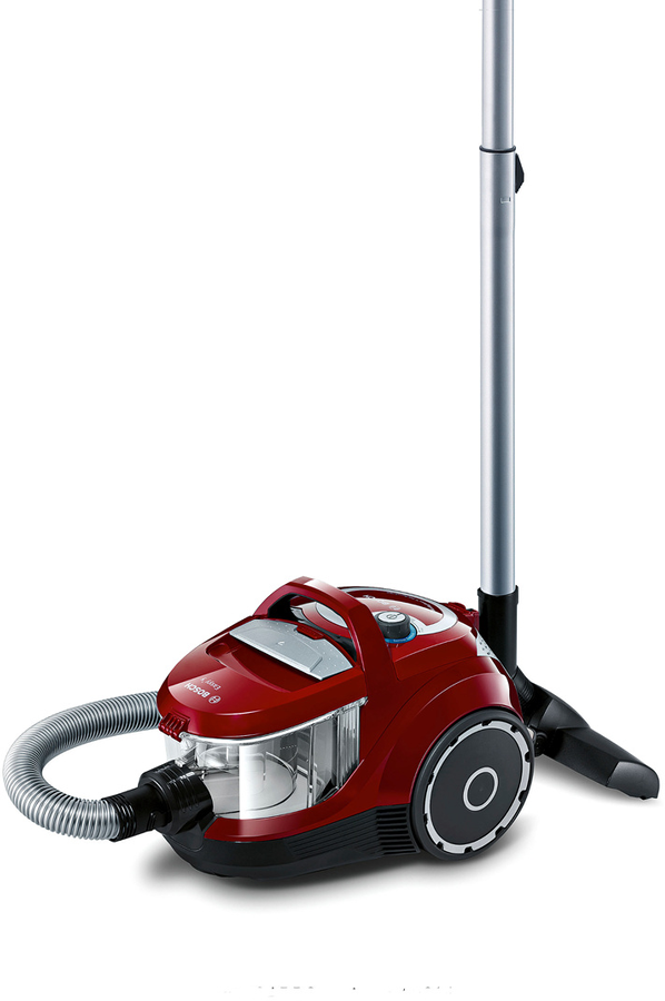 Aspirateur sans sac bosch bgs2all2 easy 4058127 darty - Aspirateur sans fil darty ...