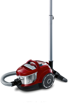 Aspirateur sans sac BGS2ALL2 EASY Bosch