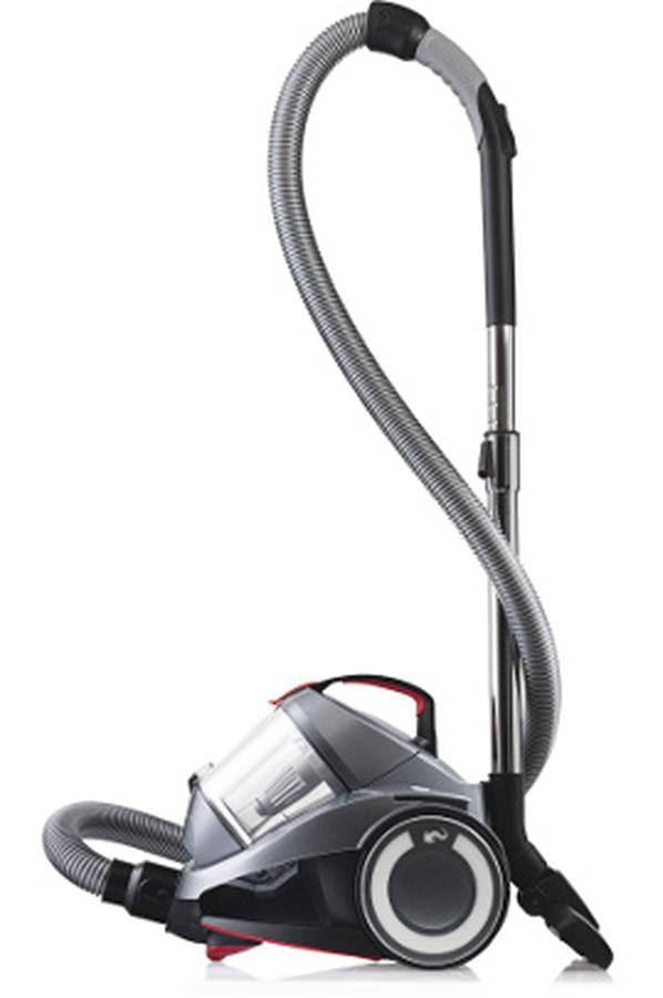 aspirateur sans sac dirt devil dd2220 3 rebel darty. Black Bedroom Furniture Sets. Home Design Ideas