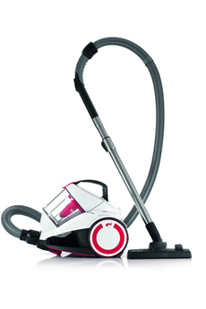 Aspirateur sans sac DD2224-0 Dirt Devil