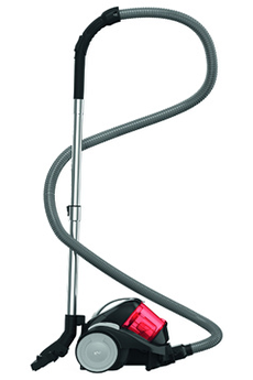 Aspirateur sans sac DD2324-1 Dirt Devil