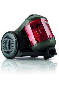 Aspirateur sans sac DD2620-3 ULTIMA Dirt Devil