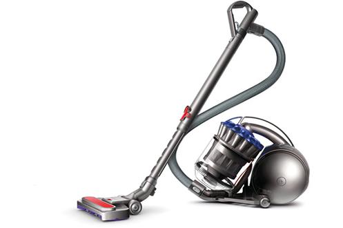 aspirateur dyson dyson dc44 animal digital slim handheld vacuum cleaner ebay dyson dc47i. Black Bedroom Furniture Sets. Home Design Ideas