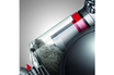 Dyson CINETIC BIG BALL ABSOLUTE photo 5