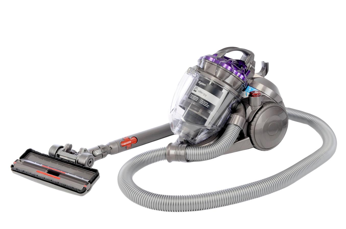 Prix aspirateur dyson sans fil aspirateur sans fil dyson - Aspirateur sans fil darty ...