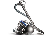 Dyson DC37C Advanced Allergy