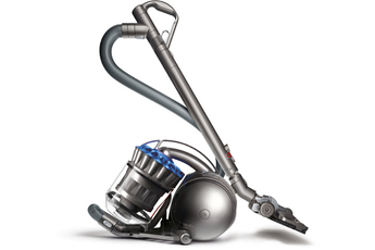 Aspirateur sans sac DC37C Advanced Allergy Dyson