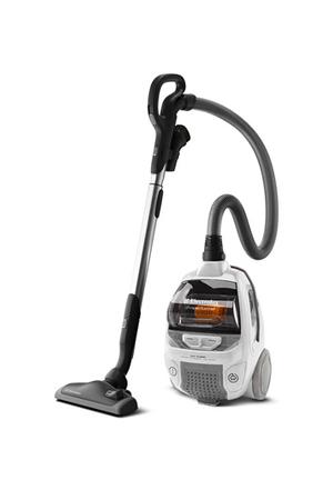 aspirateur sans sac electrolux upallfloor 3800903 darty. Black Bedroom Furniture Sets. Home Design Ideas