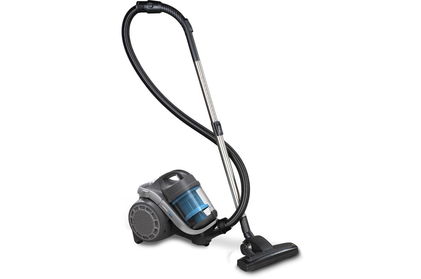 aspirateur sans sac eziclean turbo one aspirateur sans sac multi cyclonique turbo. Black Bedroom Furniture Sets. Home Design Ideas