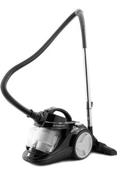 Tout le choix darty en aspirateur de marque harper darty for Choix aspirateur sans sac