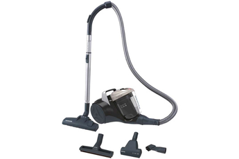 Aspirateur sans sac Hoover BR44PET
