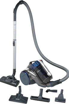 Aspirateur sans sac Hoover KS51PET