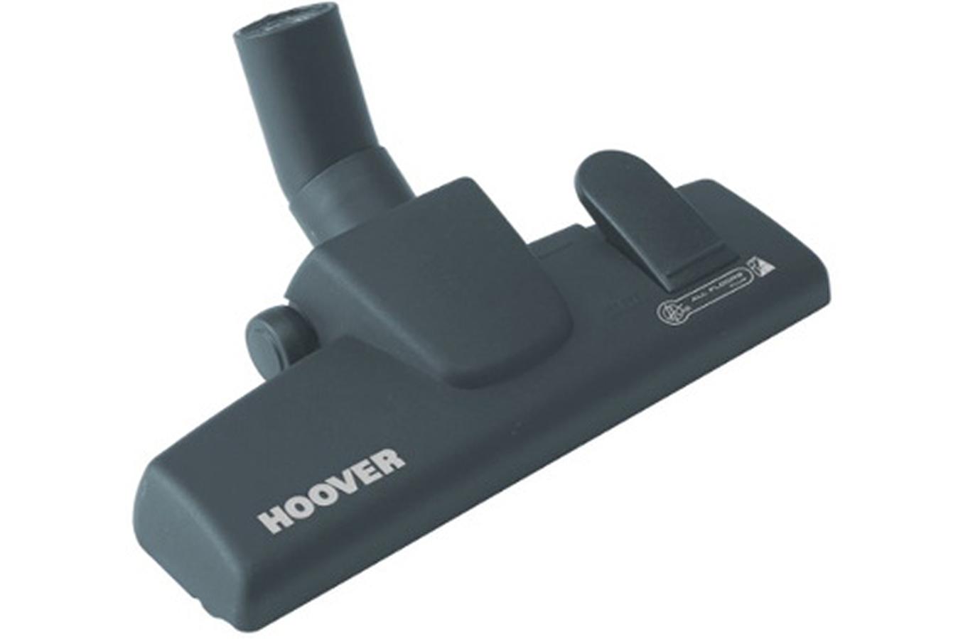 aspirateur sans sac hoover mi70 mi30 mistral aspirateur. Black Bedroom Furniture Sets. Home Design Ideas