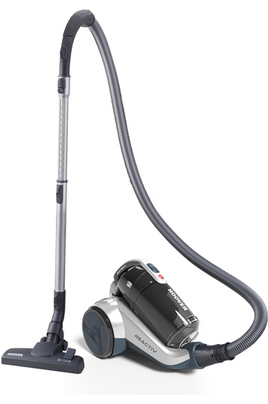 Aspirateur sans sac Hoover RC51PET SUPREME 4A+