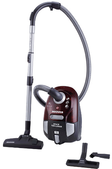 Aspirateur sans sac SL71_SL60 SPACE EXPLORER Hoover