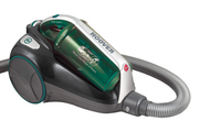Hoover TCR4239 RUSH