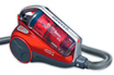 Hoover TRE1410 RUSH EXTRA photo 2