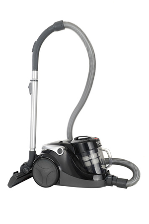 Aspirateur sans sac hoover tsp2001 spirit darty - Aspirateur hoover sans sac ...