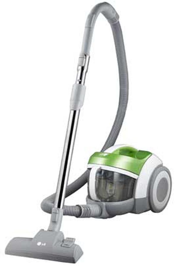 Aspirateur sans sac lg vc5400v 3396355 darty - Petit aspirateur sans sac ...