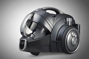 Lg VWR514SA Kompressor RoboSense CordZero