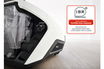 Miele BLIZZARD CX1 EXCELL photo 9