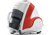 Polti UNICO MCV 50 ALLERGY MULTIFLOOR TURBO