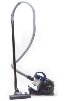 Aspirateur sans sac BL800 CORE Proline