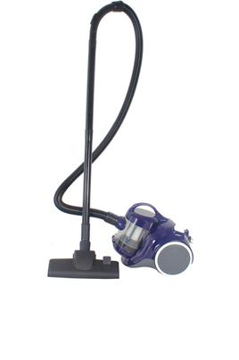 aspirateur sans sac proline vcbs0828. Black Bedroom Furniture Sets. Home Design Ideas