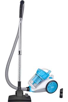 Tout le choix darty en aspirateur sans sac darty - Mini aspirateur sans sac ...