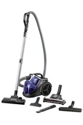 Rowenta RO6799EA ERGO FORCE CYCLONIC