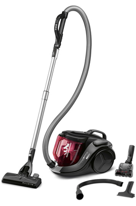 Aspirateur sans sac Rowenta X-TREM POWER CYCLONIC HOME&CAR RO6963EA
