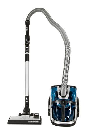 aspirateur sans sac rowenta silence force multi-cyclonic ro8341obs
