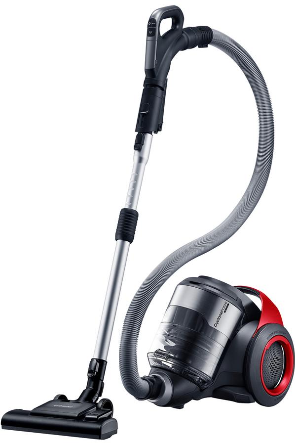 Aspirateur sans sac samsung sc07f70hu motion sync design aspirateur sans sa - Petit aspirateur sans sac ...