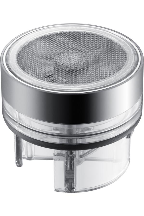aspirateur sans sac samsung sc07k51g0h 4213980 darty. Black Bedroom Furniture Sets. Home Design Ideas