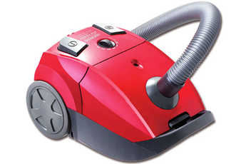 Aspirateur sans sac ECO POWER Thomas